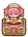madomagi14